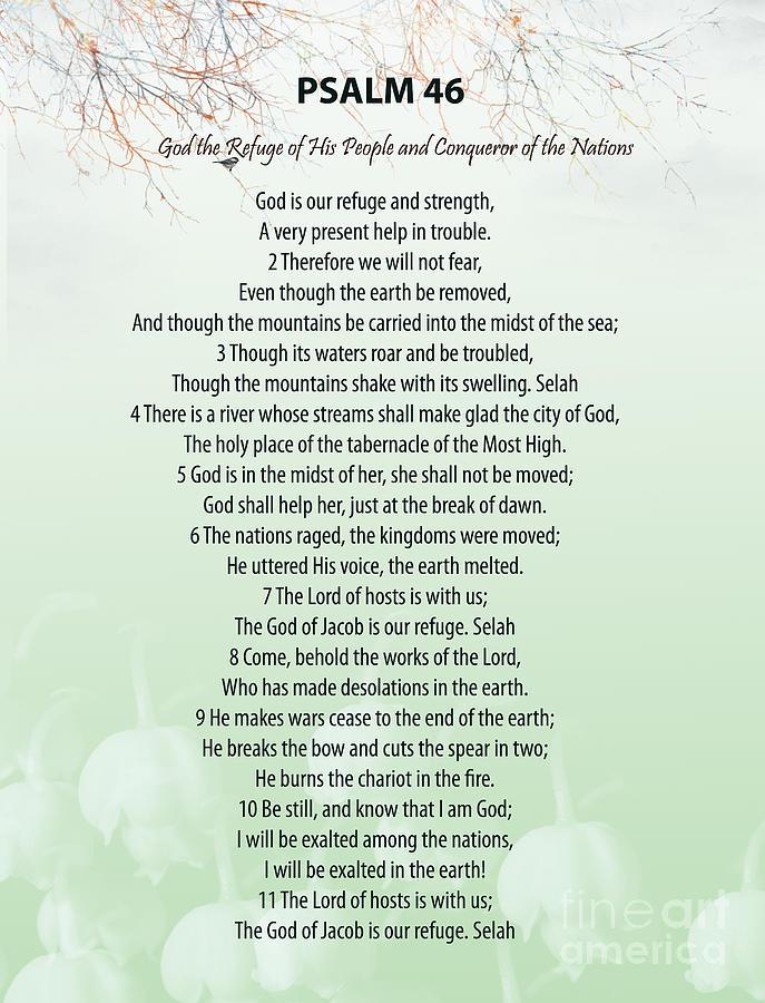 psalm-46